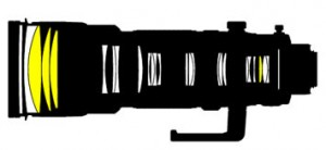 nikon-200-400mm-f4G-ED-VR-II-2