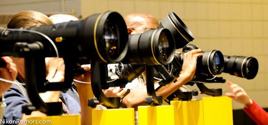nikon-lenses