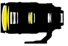Nikkor-80-400mm-f4.5-5.6D-ED