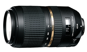 Tamron-SP-70-300-4-5.6-Di-VC-USD-Model-A005-lens-nikon-mount
