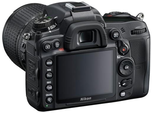 nikon d7000 The pictures (Nikon D7000, SB 700, 35/1.4, 200