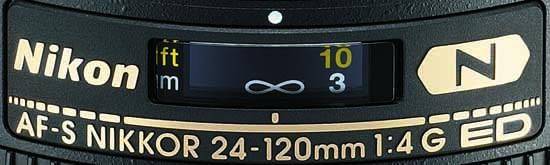 nikon_AF-S_NIKKOR-24-120mm_f4G_ED_VR-lens
