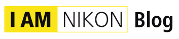 official-nikon-blog