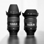Nikon-24-120mm-f4G-ED-VR-vs-Nikon-28-300mm-f3.5-5.6-ED-VR-review