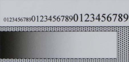 Nikon AF-S 85mm f/1.4G test chart @ f/16