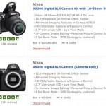 nikon-d5000-discontinued
