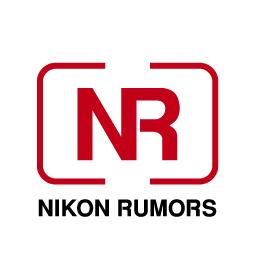 nikonrumors-logo