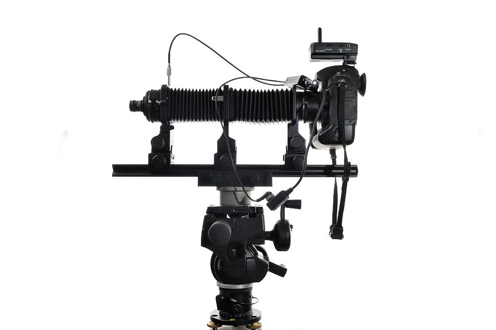 nikon lenses macro,nikon micro lenses,nikon micro 105,nikon lenses teleconverter,macro nikon 60mm,canon lenses macro,nikon d90 macro,nikon d80 macro,nikon d60 macro,