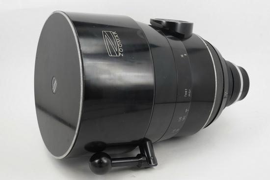 Zoomar-Zoomatar-180mm-f1.3-Nikon-Mount.jpg