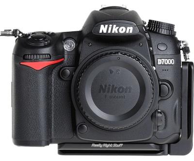 2014 Nikon D7200