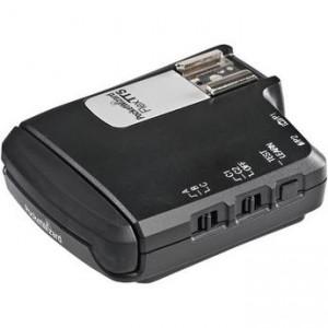 PocketWizard-FlexTT5-Radio-Slave-for-Nikon-i-TTL-Flash