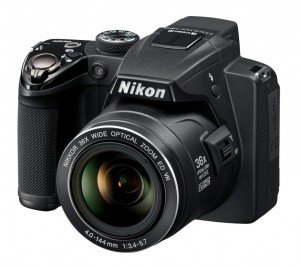 New Nikon Coolpix cameras leaked: P300, P500, S9100, L120, S6100, S3100, S4100, and L24
