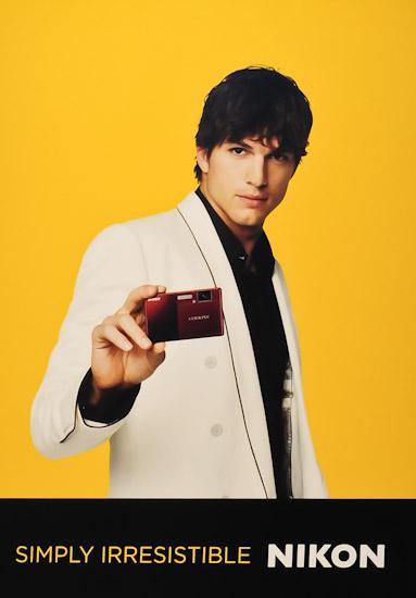 nikon-coolpix-cameras-ashton-kutcher-ad