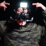 nikon-d7000-helmet-camera-2