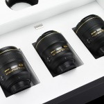 nikon-f1.4-limited-edition-box-2
