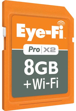 http://nikonrumors.com/wp-content/uploads/2011/03/Eye-Fi-8GB-Pro-X2-SDHC-Memory-Card.png