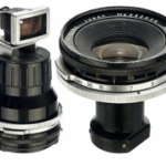 Nikkor-Q-4-2.1-cm-for-Nikon-F