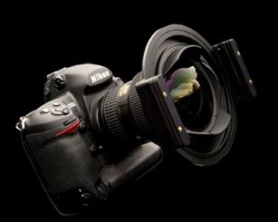 lee-filter-sw150.jpeg