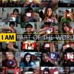 new-Nikon-I-am-ad-campaign