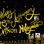 nikon-10-anniversary-malaysia