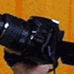 nikon-d5100-dslr-camera-crop