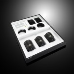 nikon-f1.4-lenses-limited-edition-set