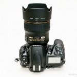 nikon-nikkor-af-s-35mm-f1.4-lens3