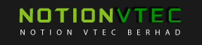 notion-vtec-nikon-production