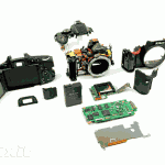 Nikon-D5100-teardown1