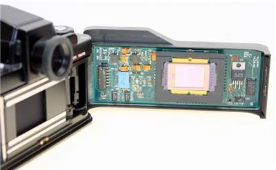 nikon patents a digital back for 35mm film slr cameras