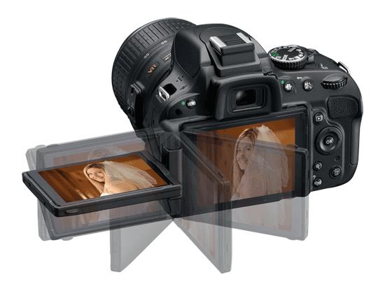 new-nikon-d5100-dslr-camera-swivel-lcd-screen