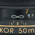 nikon-50mm-f1.8G-lens-preorder-options