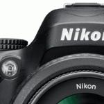 nikon-D5100-pre-order-options