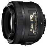 nikon-af-s-35mm-f1-8g-dx