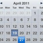 nikon-april-27