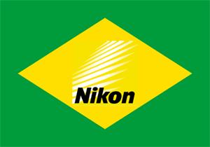 Nikon Brazil