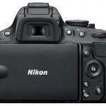 nikon-d5100-dlsr-camera-back-view