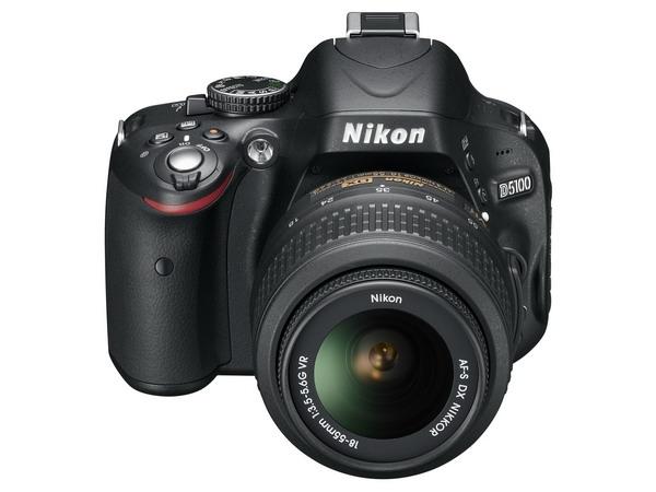 http://nikonrumors.com/wp-content/uploads/2011/04/nikon-d5100-dslr-camera-front.jpeg