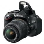 nikon-d5100-dslr-camera-side