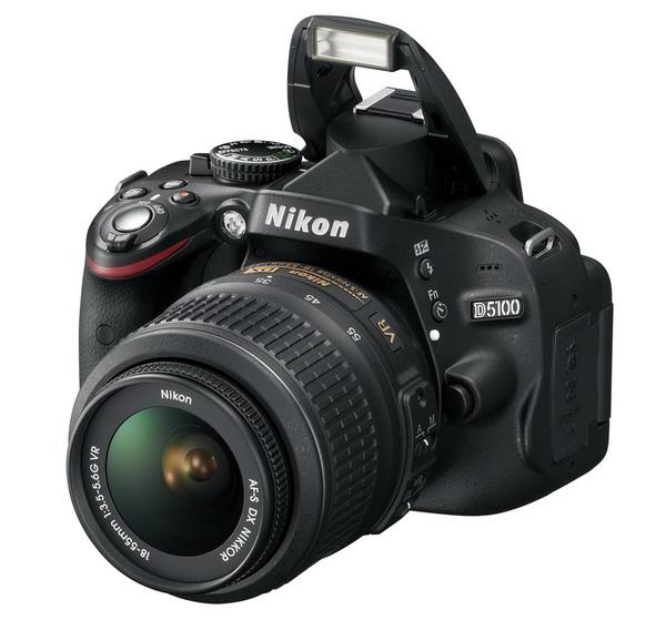 http://nikonrumors.com/wp-content/uploads/2011/04/nikon-d5100-dslr-camera-side.jpeg