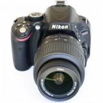 nikon-d5100-dslr-camera