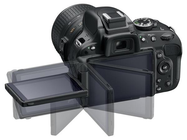 http://nikonrumors.com/wp-content/uploads/2011/04/nikon-d5100-swivel-lcd-screen.jpeg