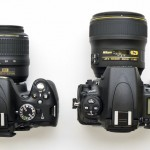 nikon-d5100-vs-d700-size-comparison5