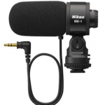 nikon-me-1-microphone