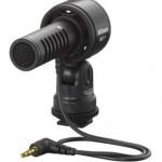 nikon-me-1-microphone-specs