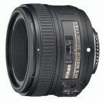 nikon-nikkor-50mm-f1.8G-lens