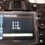 nikond-d7000-firmware
