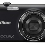 nikon-coolpix-s4100-camera