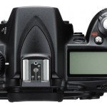 nikon-d90-dslr-camera-discontinued