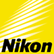 nikon logo Rumor: Aptina developing a new full frame CMOS sensor for Nikon